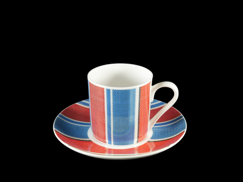 imported-coffecup7.png