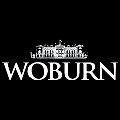 Woburnnew.png